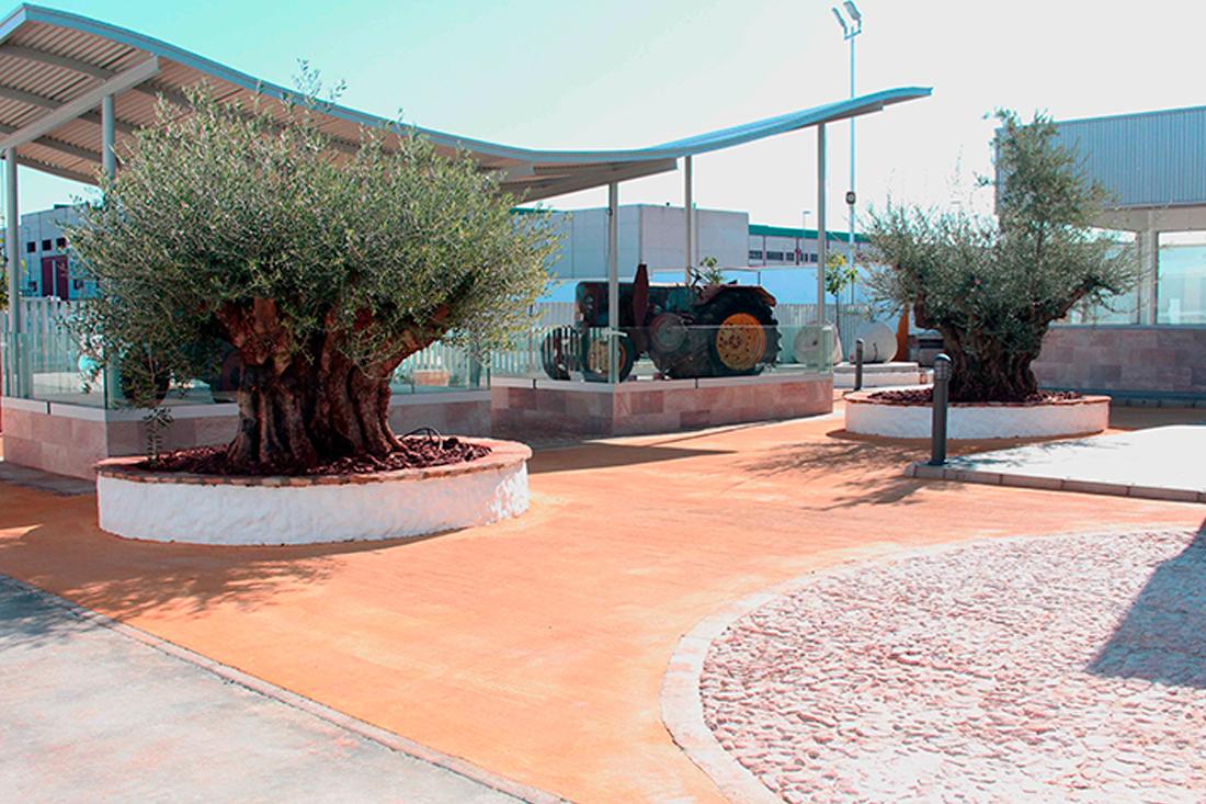 El Museo de Belenes de Mollina - Inauguración el 17 de Noviembre