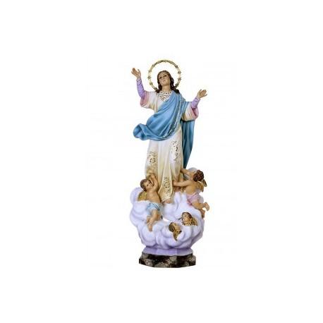 ASUNCION DE MARIA, VIRGEN