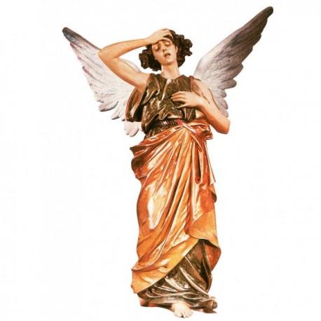ANGEL PARA SEPULCRO
