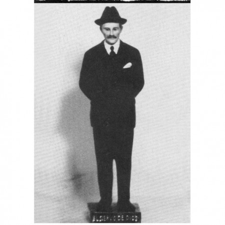GREGORIO HERNANDEZ, DR.