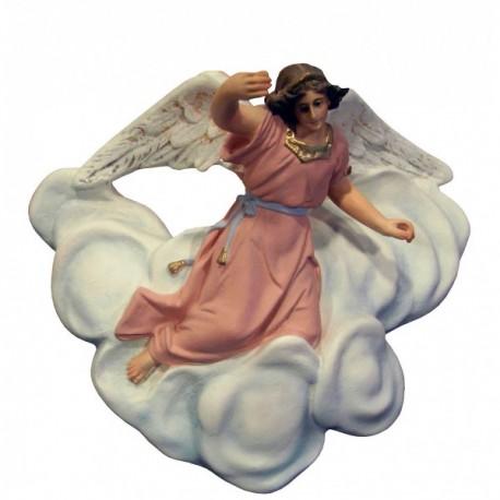 ANGEL GLORIA