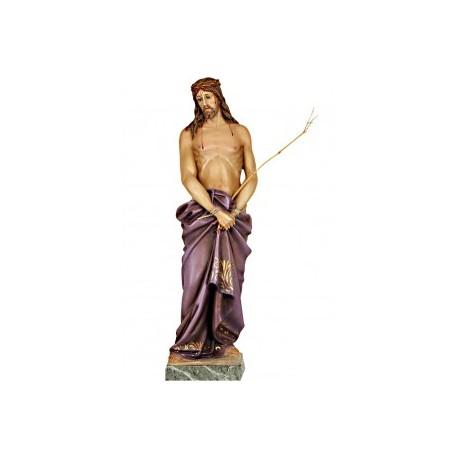 ECCE HOMO, Jesús Nazareno