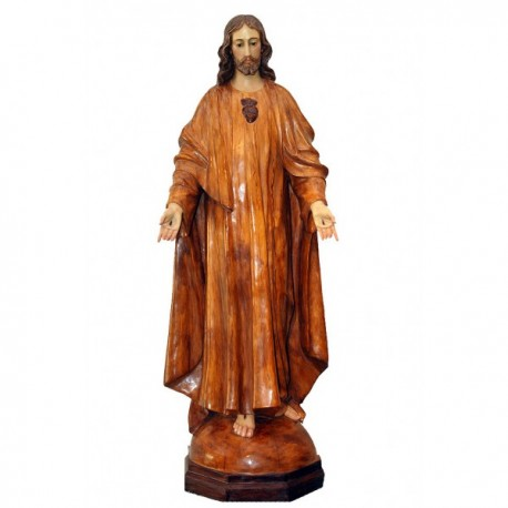 CORAZON DE JESÚS, SAGRADO