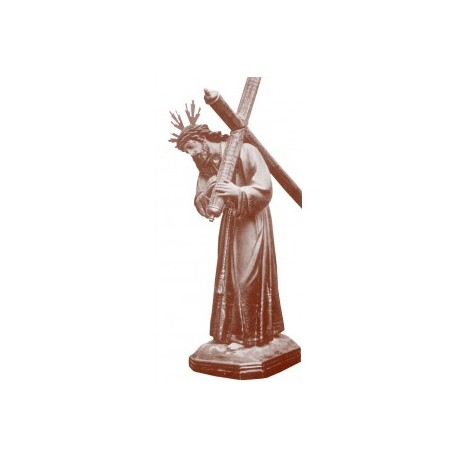 JESUS NAZARENO GRAN PODER