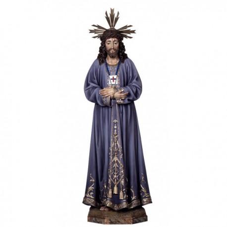 JESUS DE MEDINACELI