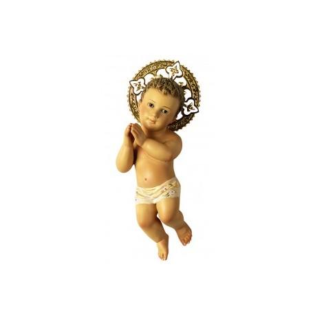 NIÑO JESÚS PARA CUNA (Belén)