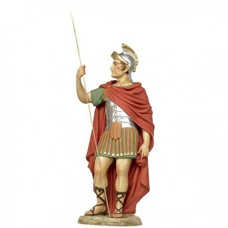 Soldado Romano