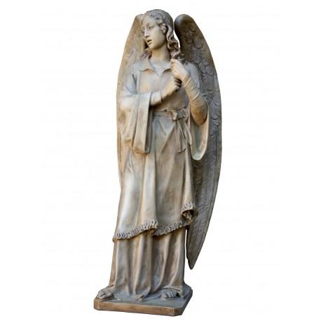 ANGELES PAREJA