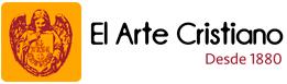 El Arte Cristiano